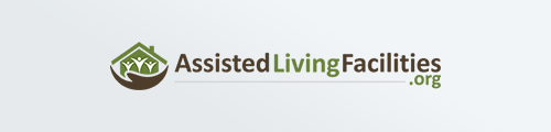 AssistedLivingFacilities.org