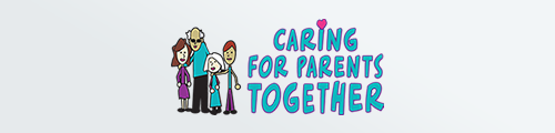 CaringforParentsTogether