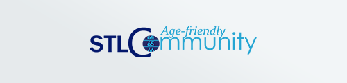 County Older Resident Program (CORP)