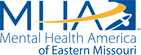 Mental Health America of Eastern Missouri
